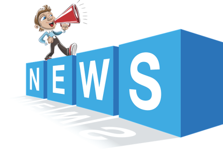 Informacja o wyłączeniu usługi złożenia wniosku o...