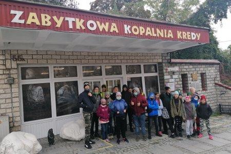 Wycieczka do Chełma