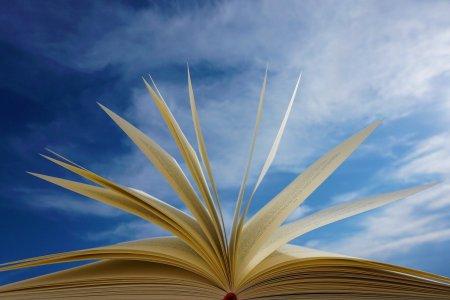 Informacja o podręcznikach do religii