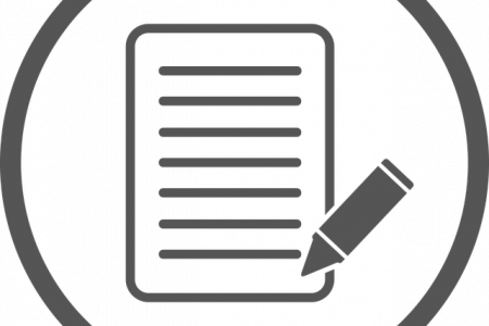 Oferta na realizację zadania publicznego - konsultacje